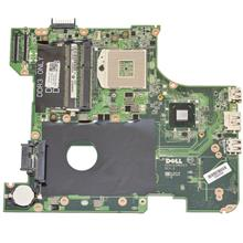 DELL Inspiron N4110 FH09V Notebook Motherboard